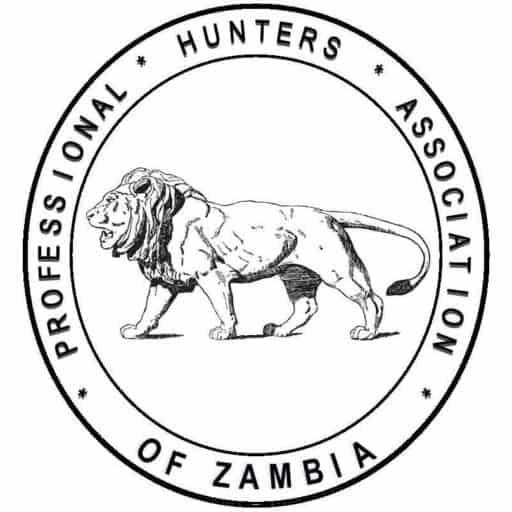 Professional Hunters Association of Zambia